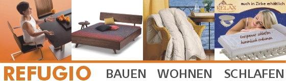 verzeichnis bau restauratoren m bel antiquit ten. Black Bedroom Furniture Sets. Home Design Ideas